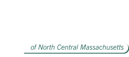 Community Foundation of North Central Massachusetts