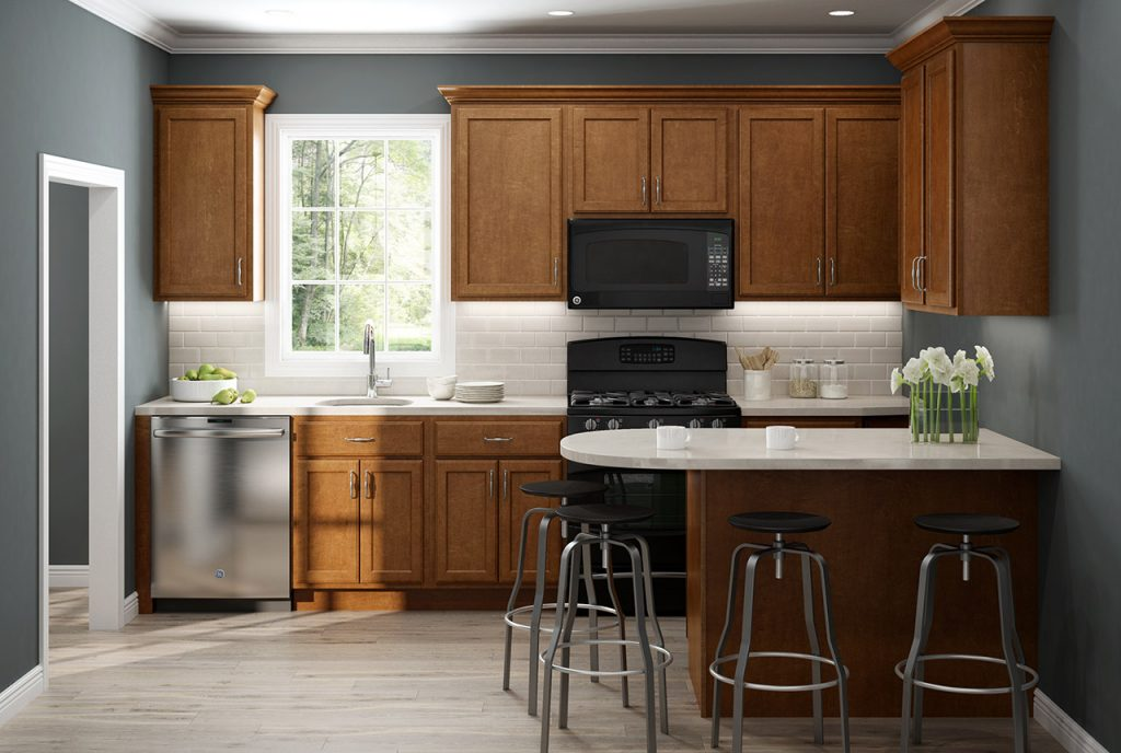 Jsi kitchen cabinets jsi cabinets kitchen for Kitchen cabinets qatar