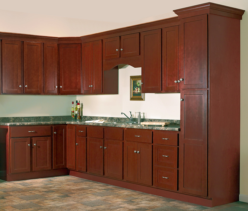 Jsi craftsman collection restore ncm for Kitchen cabinets quincy ma